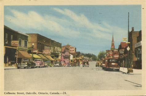 Phone Lookup Ontario Canada Colborne Oakville Ontario Canada Oakville Images