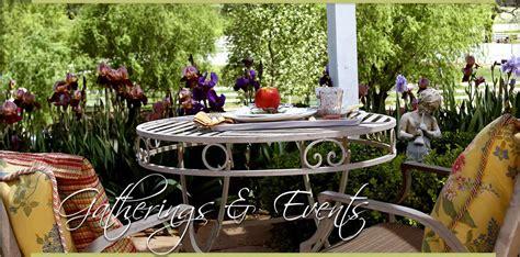 wedding venues el dorado county wedding venues el dorado county mini bridal