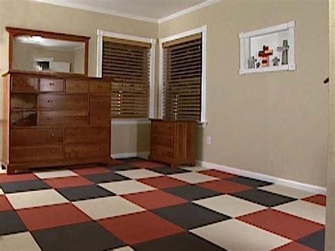 Daftar Karpet Lantai Rumah Jual Karpet Lantai Kantor Harga Murah Jakarta Oleh Toko Serba Interior