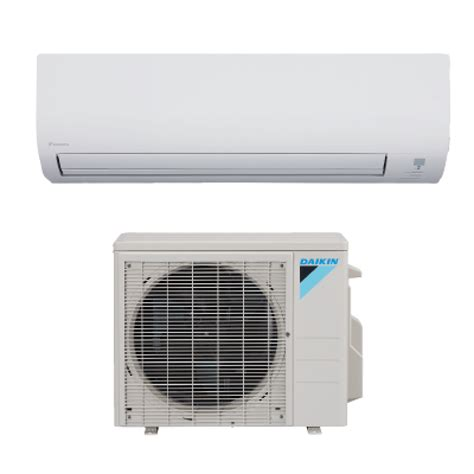 Ac Daikin daikin ductless air conditioning daikin mini split air conditioning heating installation