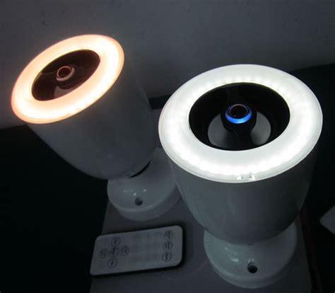 Led Light Speakers by Audio Bluetooth Led Light Speaker Smart L306 China