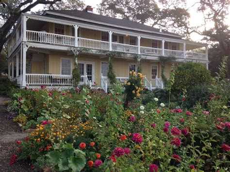 sonoma bed and breakfast beltane ranch 38 photos bed breakfast 11775 sonoma hwy sonoma ca reviews
