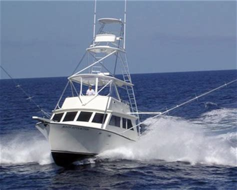 nc charter boat deep sea fishing wrightsville beach nc deep sea and pier fishing