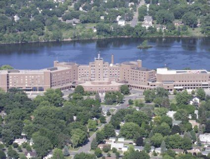 st cloud hospital emergency room st cloud hospital in cloud mn us news best hospitals