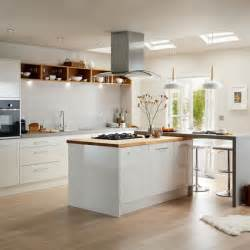 Kitchens Kitchen Worktops Amp Cabinets Diy At B Amp Q
