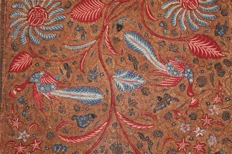 1set Kain Batik Fashion Mega Ombak Hijau Batik Alif cinta batik yuk kenali motif motif batik dari jawa ini money id
