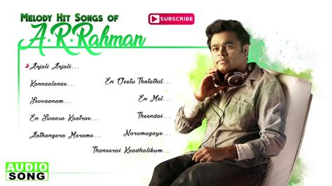 ar rahman new tamil mp3 download ar rahman tamil melody hit songs audio jukebox top 10