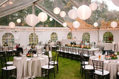 backyard wedding tent pin by shannon freiberg on lisa erik pinterest
