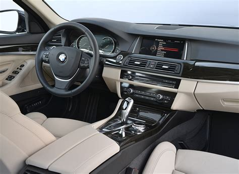 5 Series Bmw Interior by 2018 Bmw 5 Series Interior Carsautodrive Carsautodrive