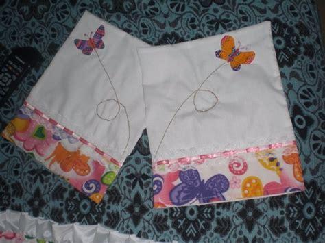 fundas para almohadas fundas para almohadas de beb 233 bs 1 990 00 en mercado libre