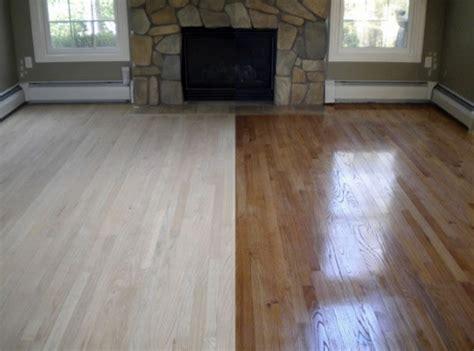 hardwood floor refinishing services in hoover al