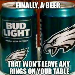 Funny Eagles Memes - 270 best images about funny nfl on pinterest football