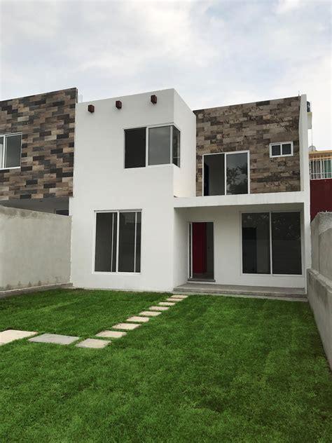 casas en venda venta casa en cuautla morelos cv01 icasas mx