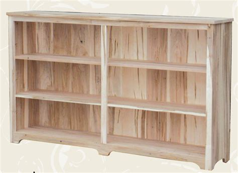 24 inch tall bookcase bookcases ideas metro tall wide extra deep bookcase very