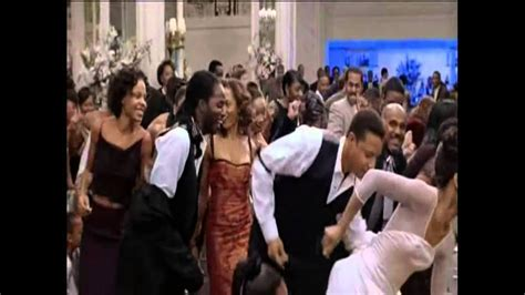 The Best Man Line Dance Cameo's Song Candy   YouTube