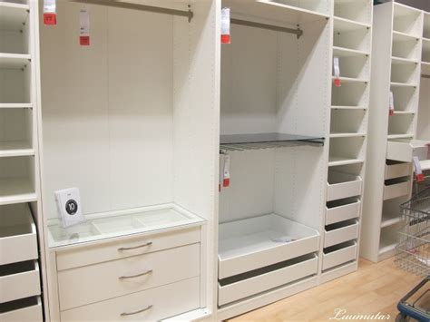 Wall Closets Ikea by Ikea Pax For The Wardrobe Wall Then Quot Rich It Up Quot With