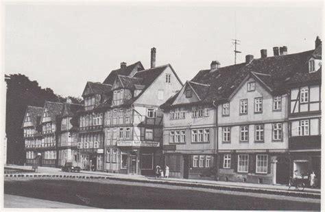 deutsche bank kaiserplatz alt wf bild und text 1 cafe klatsch wf de