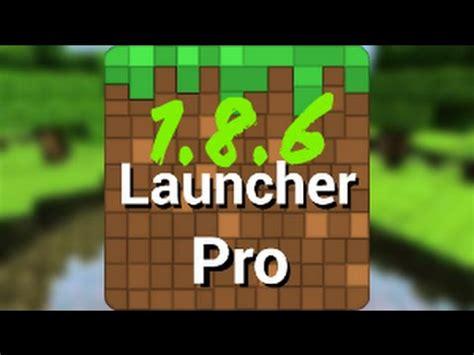 block launcher full version apk full download block launcher pro 1 8 6 apk corrige el