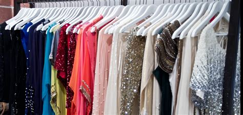 In The Fashion Marketplace by Monitoring Supply Chain In The Fashion Industry
