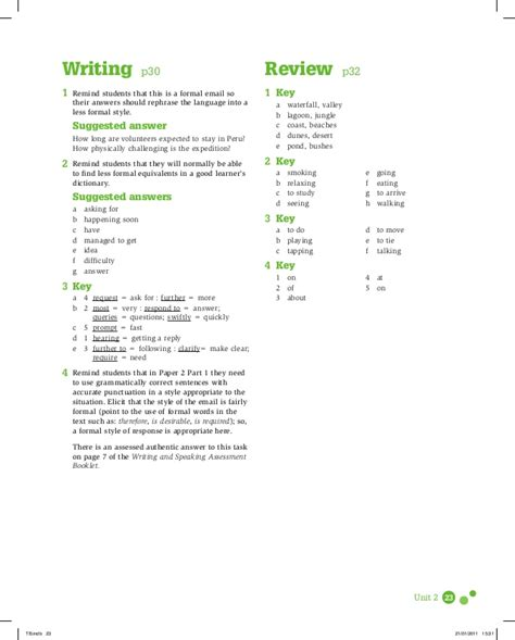 1 the new answers vocabulary power plus for the new sat book 1 answers