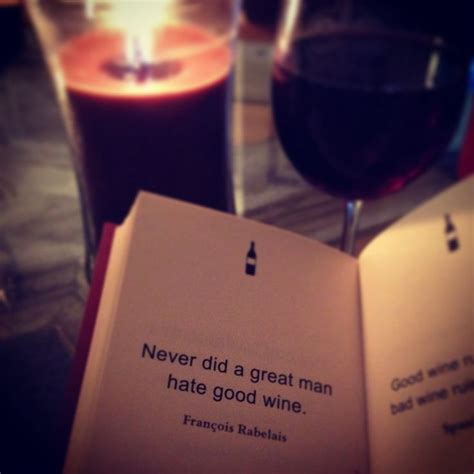 chardonnay minx quotes it books 17 best images about winelovers on books