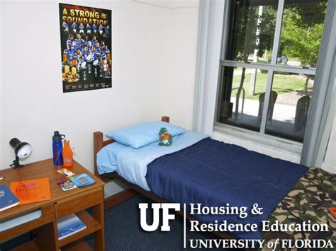 lakeside bedrooms university of florida housing lakeside room apartment