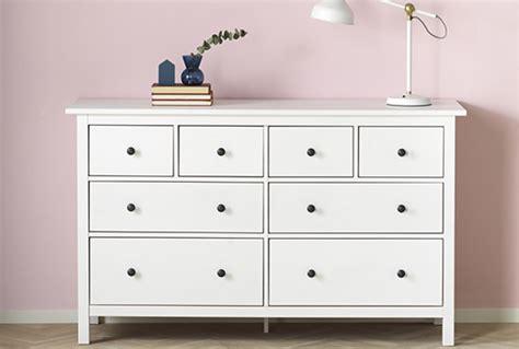 Esszimmer Kommode Ikea   Design