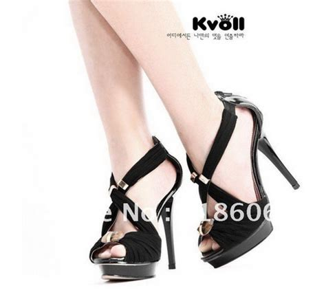beautiful high heels beautiful high heel shoes