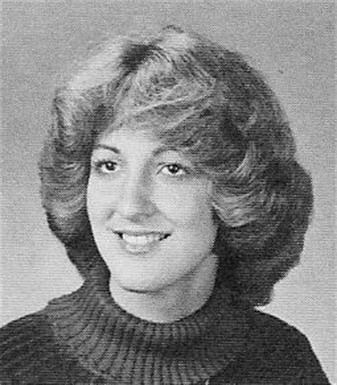 class of 1980 kimball high school