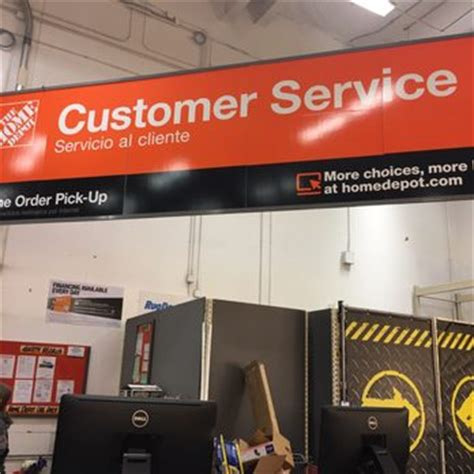 the home depot 84 photos 219 reviews hardware stores