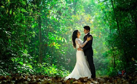 wedding Shoot in Ernakulam   Top 10 Wedding Photography in