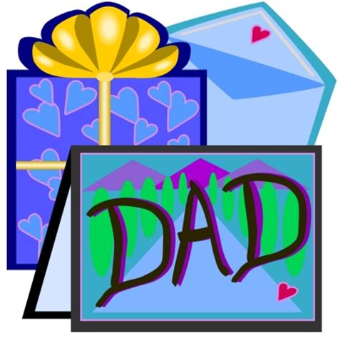 what s the phrase s day 187 wonderful messages for my husband on father s day