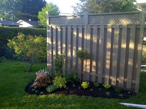 privacy screen for fence privacy fence screen design roof fence futons privacy fence screen ideas
