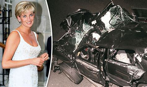 Diana?s driver could not have been drunk, ex butler Paul