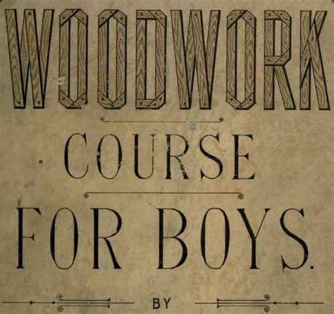 woodwork course pdf diy woodwork course for boys woodwork clock