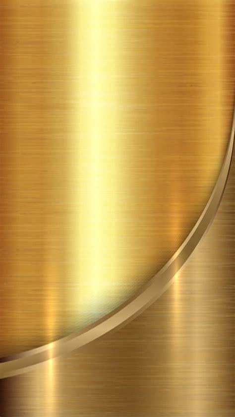 gold wallpaper wallp 5s glitter wallpaper gold and phone