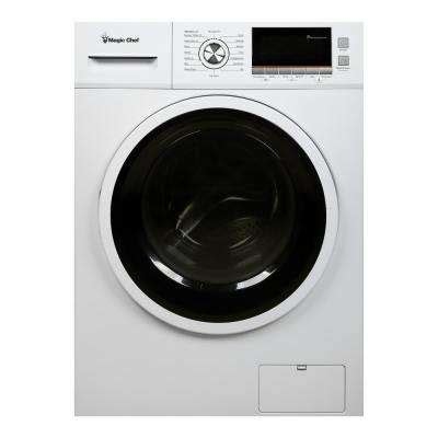 all in one washer dryer washers dryers the home depot