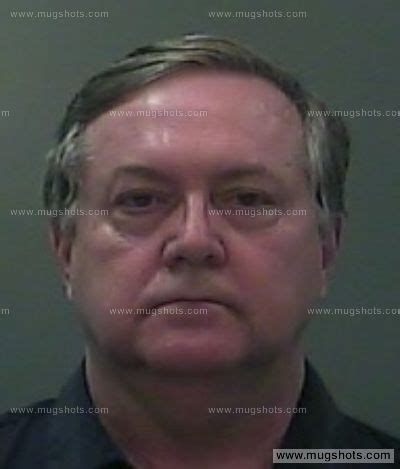 Limestone County Arrest Records Cartwright Whnt In Alabama Reports Former Pediatrician Charged With