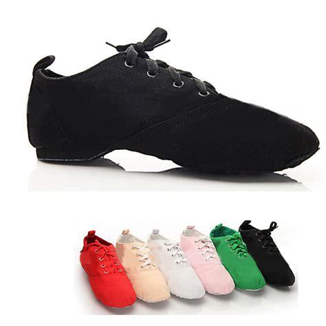 Sepatu Sport Wanita Ir 043 sepatusekolah grosir sepatu sport bandung images