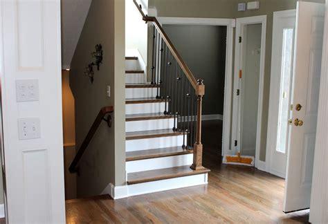 Hardwood Floor Refinishing Ri Hardwood Floor Refinishing Ri Hardwood Floor Refinishing In Rhode Island Providence Ri Rhode