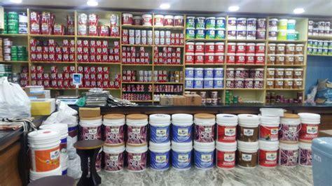 painting shop paint shop pos system paint shop pos software point of