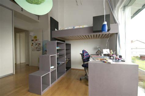 Jugendzimmer Möbel Für Dachschrä by Wohnzimmer Modern Braun
