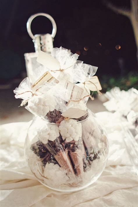 chocolate wedding favours ideas handmade chocolate wedding favors