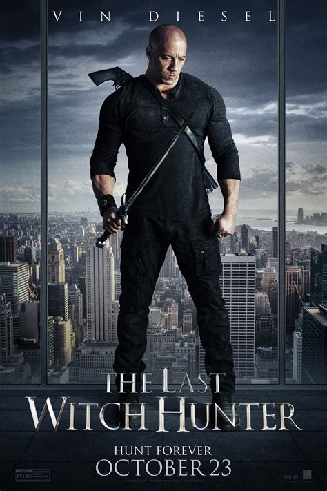 download film the last witch hunter 2015 full subtitle the last witch hunter trailer 2 2015 fandango movieclips