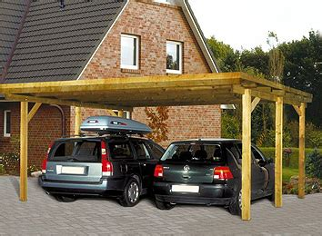aaa jf home improvements shed carport builders