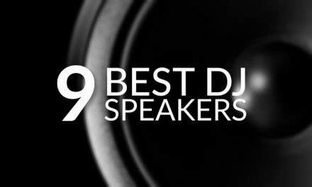 best dj lights 2017 6 best dj lights reviews 2018 buying guide gt gt