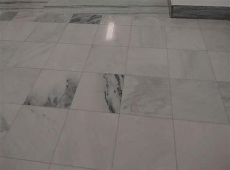 cera pavimenti marmo lucidare pavimenti marmo lucidatura pavimento in