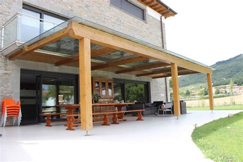 precios de porches precios de porches de madera simple precios de porches de