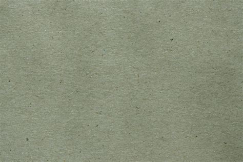 green craft paper olive green paper texture with flecks picture free
