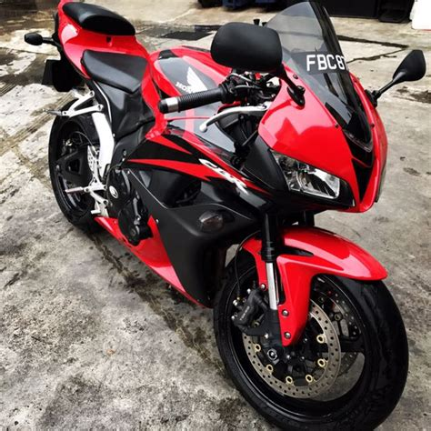 honda cbr 600 models honda cbr600rr 2008 model motorbikes motorbikes for sale
